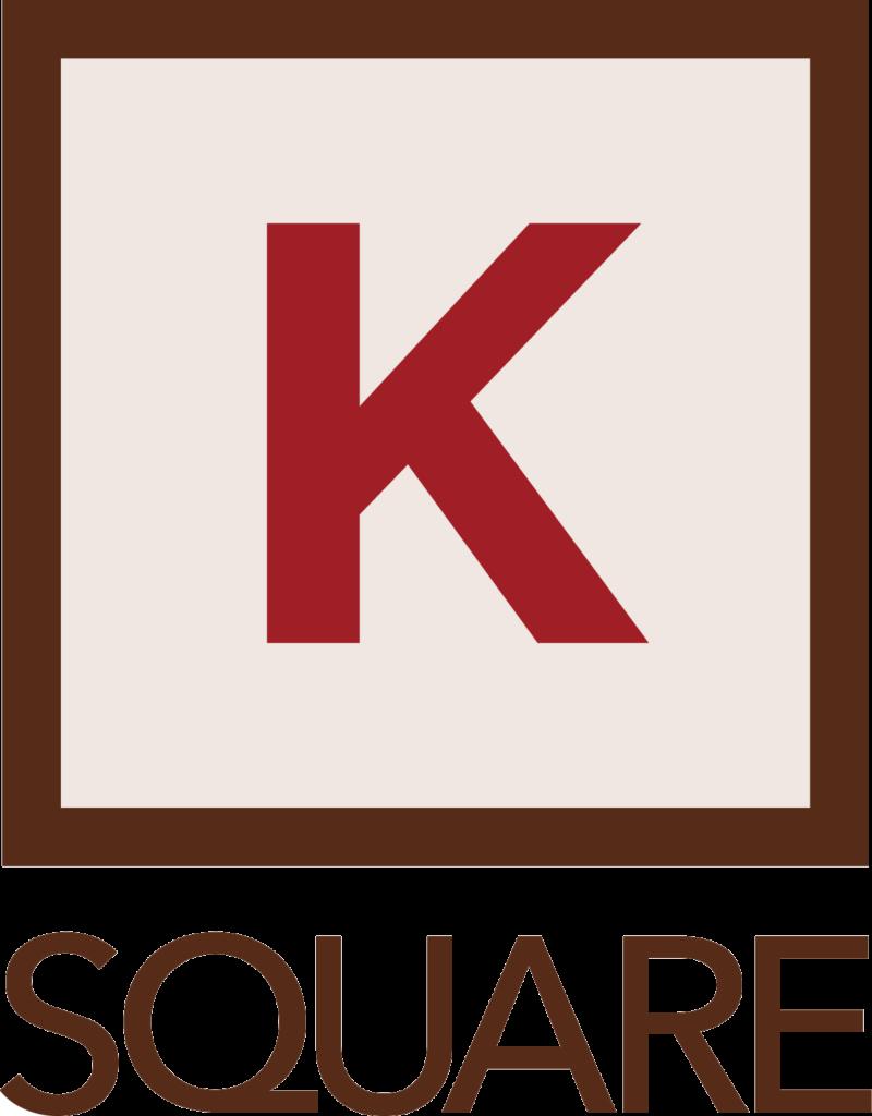 KSquare Condos
