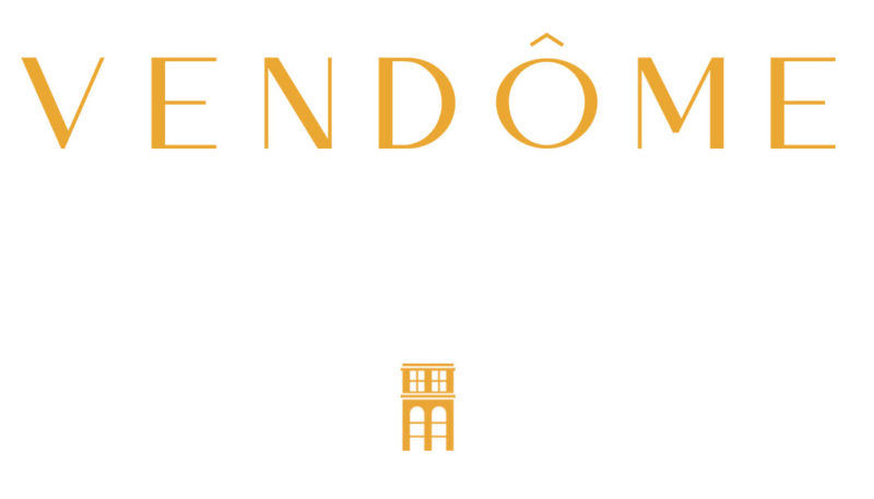 Vendôme Condos & Townhomes