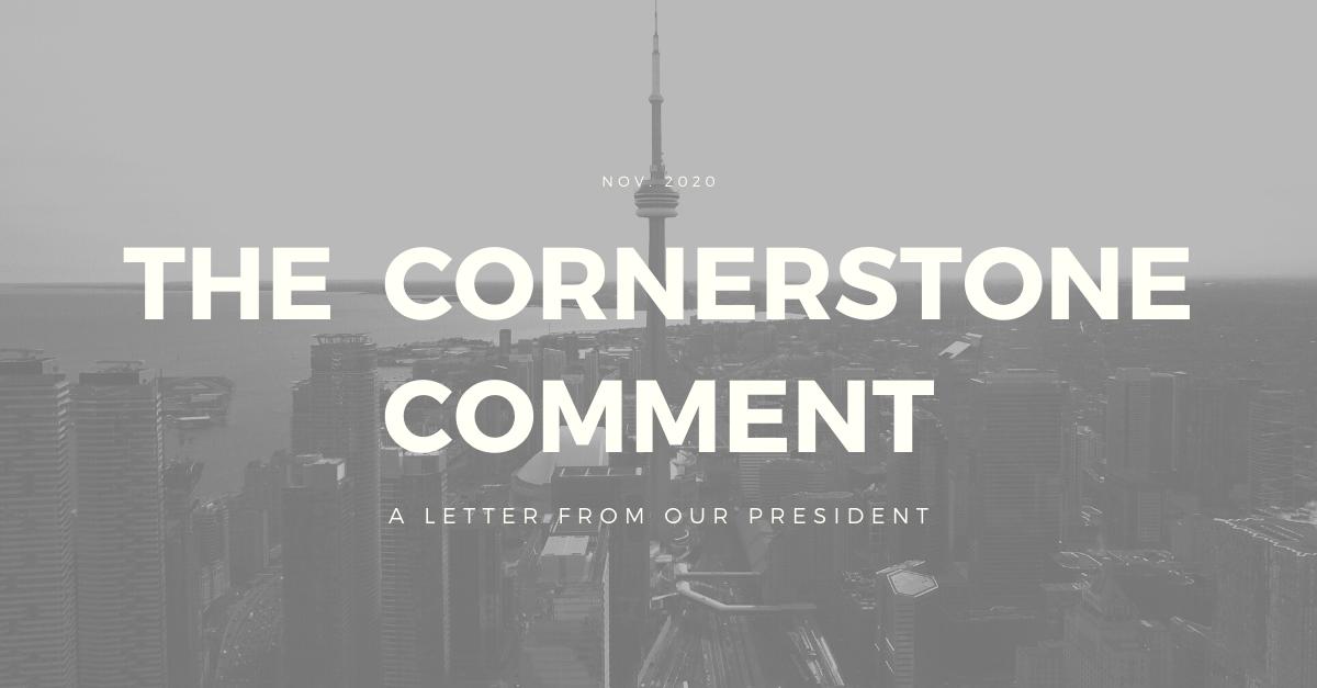 The Toronto Condo Market Remains Strong