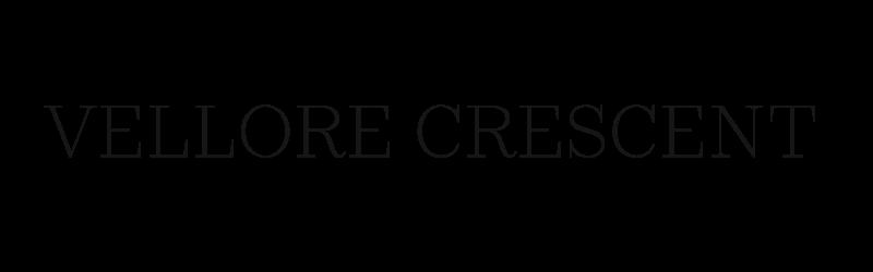 Vellore Crescent