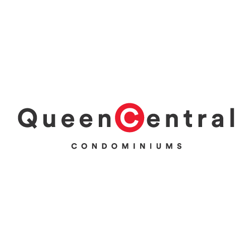 Queen Central